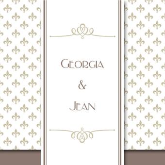 Georgia Jean